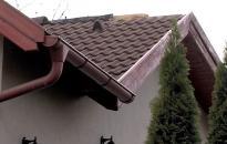 A szélvihar és ami utána maradt - mit lép a biztosító?