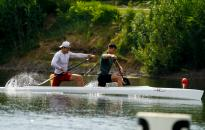 Szeged rendezi a 2021-es pótkvalifikációs versenyt