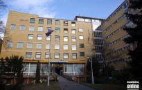 Kórház: fokozott figyelemmel továbbra is