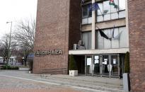 Városháza: visszaáll a régi ügyfélfogadási rend