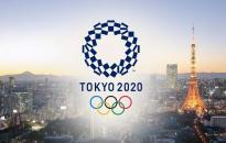 Tokió 2020 - Decembertől lehet ismét szintet teljesíteni atlétikában