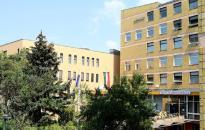 Kórház: az enyhítés jegyében – visszatér a régi rend