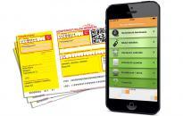 DVCSH: digitális átállás a csekkbefizetés terén