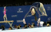 Torna: Év végén tartják az Európa-bajnokságokat