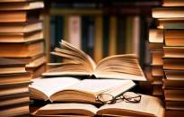 Könyvtár: újra nyitva – néhány korlátozással