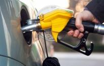 Emelkedik az üzemanyag ára