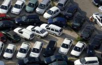 Nőtt az olcsó használt autók iránti kereslet