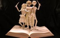 Könyvtár: mától korlátlanul nyitva