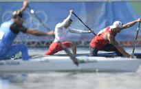 Világbajnokság helyett világkupa lehet Szegeden