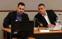 Közgyűlés: 12 fontos döntés született a rendkívüli ülésen