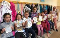 Hankook: 37 közösségépítő projektet támogatnak az önkéntesek