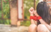 Kiskorúakat is prostítúcióra kényszerítettek Dunaújvárosban
