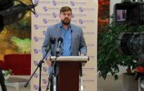 A tiszta beszéd jegyében: sajtópert nyert az önkormányzat a Magyar Nemzet ellen