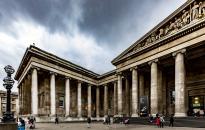 Újra kinyitnak a nagy londoni múzeumok