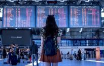 Két új biztonsági ellenőrzőpontot adott át a Budapest Airport