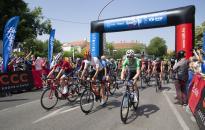 A CCC az ötödik World Tour-csapat a magyar körversenyen