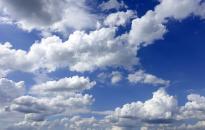 A legmagasabb hőmérséklet 25 és 30 fok között várható
