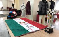 A magyar sport kézműves szemmel