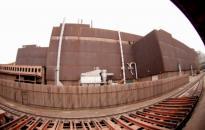 Déli iparterület: uniós forrásból fejlesztenek