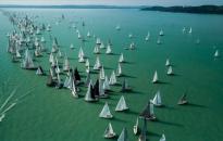 Hatszáznál több hajót várnak a Kékszalagra