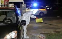 Fejér és Pest megyei családok csaptak össze csütörtök este Érden
