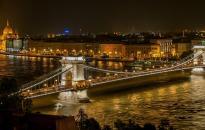Szakértő: Budapest turizmusa szenvedi meg leginkább a külföldi turisták elmaradását