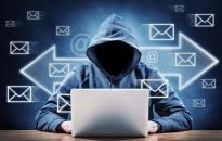 Újfajta internetes csalásra figyelmeztetnek – ne dőljön be!