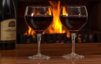 Szellemi Tulajdon Hivatala: nemzetgazdasági érdek a magyar borok oltalmazása