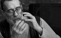 Meghalt Bogdán László székelyföldi író, költő, újságíró
