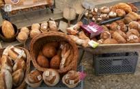 DSTV: ünnepre hangolva mindennapi kenyerünkről