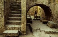 Római kori kutat tártak fel egy németországi külszíni fejtésen