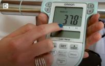 DSTV: tudja, mi az izomdiszmorfia? Tessék!