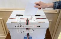 Együttműködésről döntöttek az ellenzéki pártok