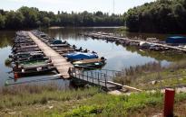 DSTV | Halászati perspektívák