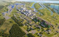 DSTV: folytatja az egyetem az atomerőművi szakmérnök képzést