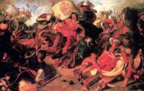 Új kutatási eredmények a mohácsi csata idejéről