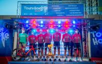 Tour de Hongrie: csapatbemutató és menetrend