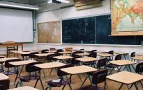 Mikortól állnak át digitális oktatásra az iskolákban?