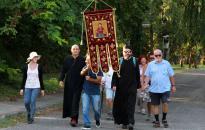 Szent Pantaleon nyomában – idén immár ötödszörre (galériával)