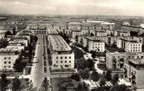 Megünnepli a születésnapot Dunaújváros Alapítóinak Egyesülete is