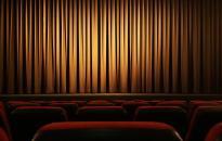 Nagyjátékfilmek a Filmtettfeszten