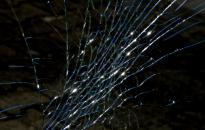 Cserbenhagyásos balesetben meghalt egy kerékpáros Iváncsán