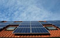 Az energiahatékony épületek drágábban és gyorsabban eladhatók