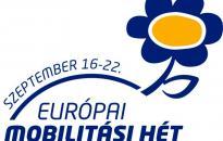 Európai Mobilitási Hét – gazdag kínálattal városunkban is!