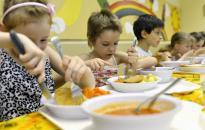 Szünidei étkeztetés ősszel is, télen is – részletes tájékoztató