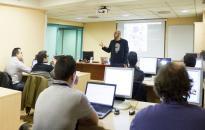 Online konferencia a felnőttképzésről