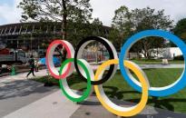 Az olimpia valóban képes összehozni az egész világot