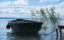 Balaton Napja - Kilenc tóparti településen lesznek programok