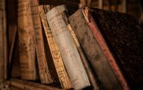 Ezernél is több online rendezvényt tartanak a Frankfurti Könyvvásáron