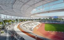 Új program segíti a magyar atlétákat!